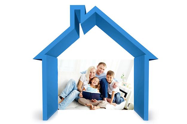 seguro de hogar the insurance centre