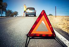 seguro de accidentes the insurance centre